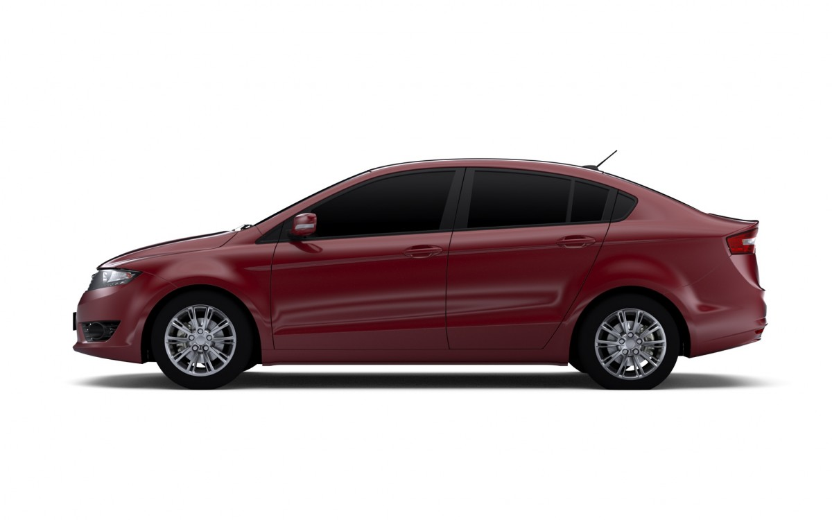Vios 2018 Colors >> 2018 Proton Preve Price, Reviews and Ratings by Car Experts - Carlist.my