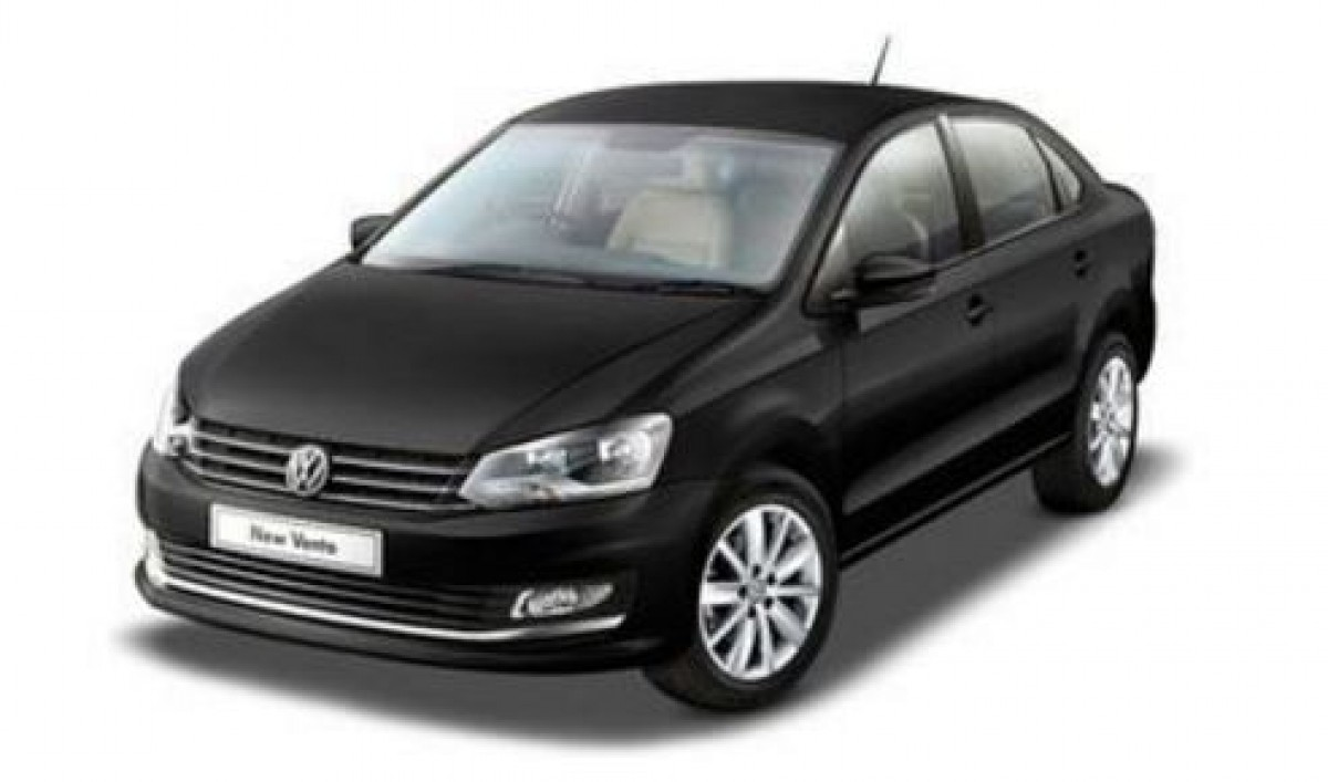 volkswagen vento price reviews  ratings  car experts carlistmy