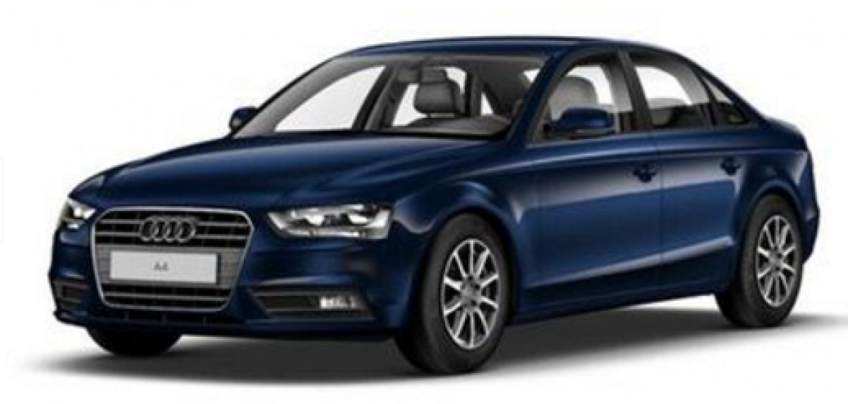 Audi Thailand Price List 2017 >> 2018 Audi A4 Price, Reviews and Ratings by Car Experts - Carlist.my