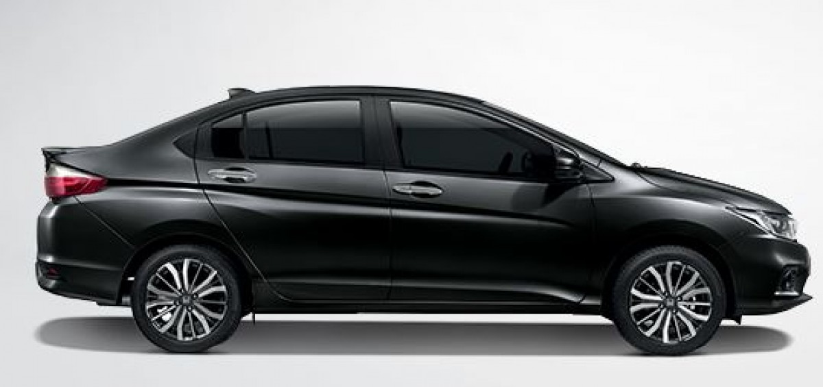 2019 Honda City Price, Reviews and Ratings by Car Experts ...
