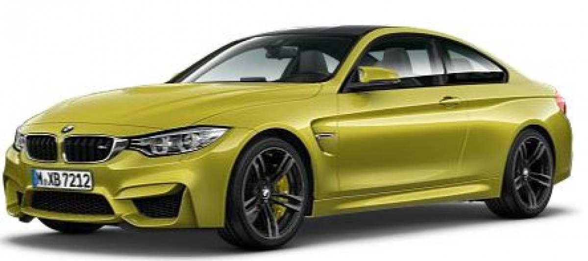 2019 BMW M4 Price, Reviews and Ratings by Car Experts ...