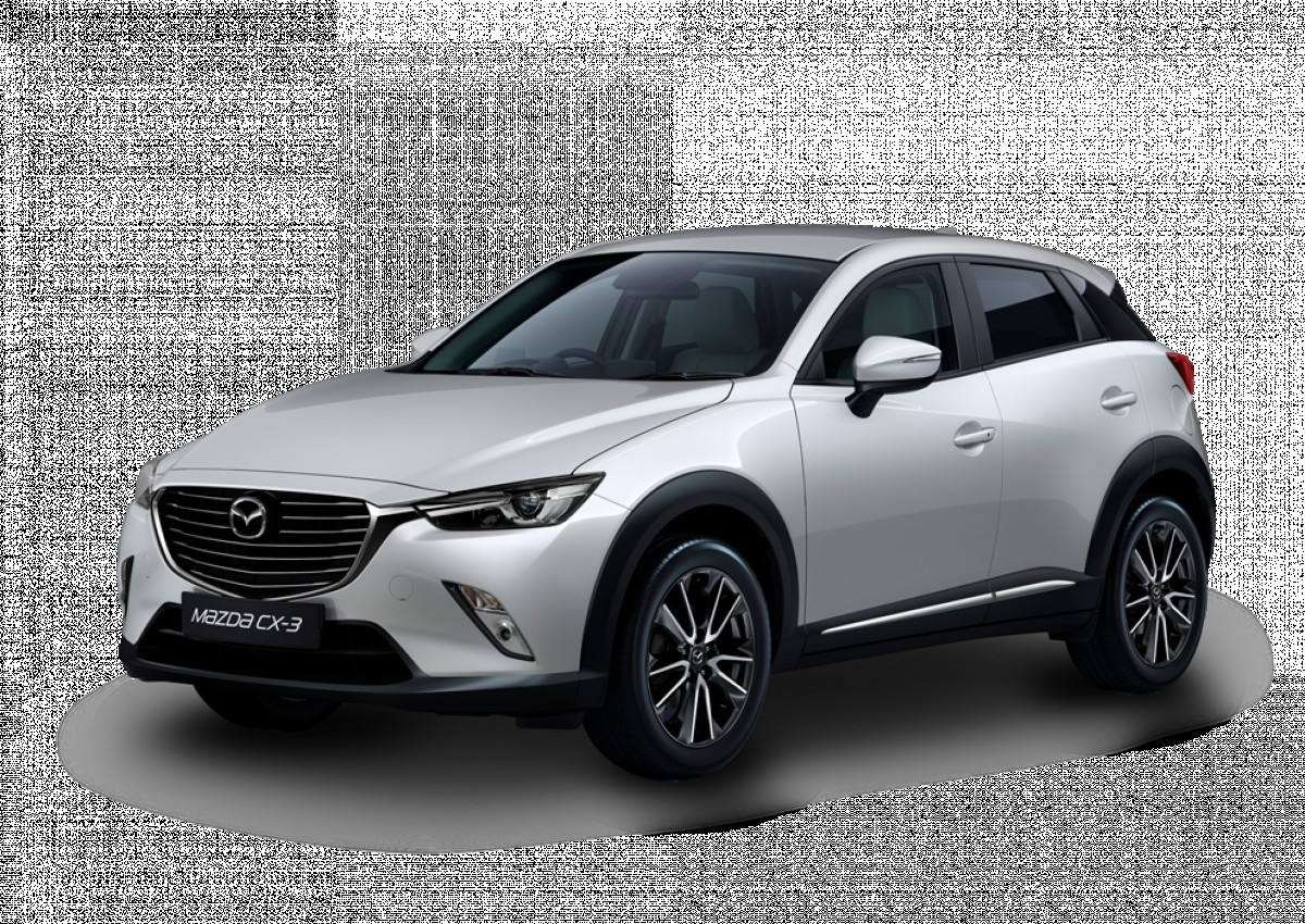 2019 Mazda Cx 3 Price Reviews And Ratings By Car Experts Carlist My