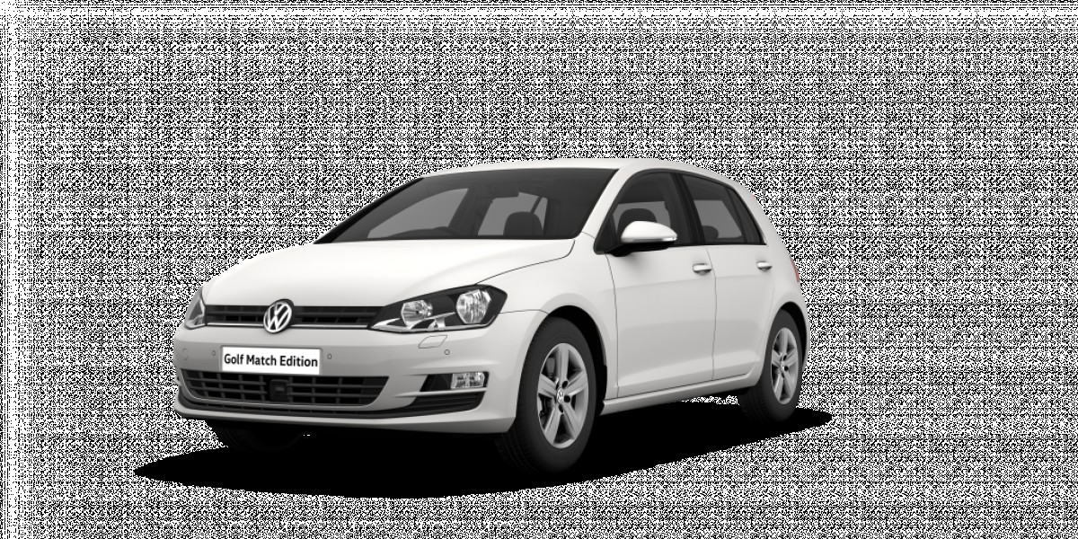 2019 volkswagen golf price  reviews and ratings by car experts