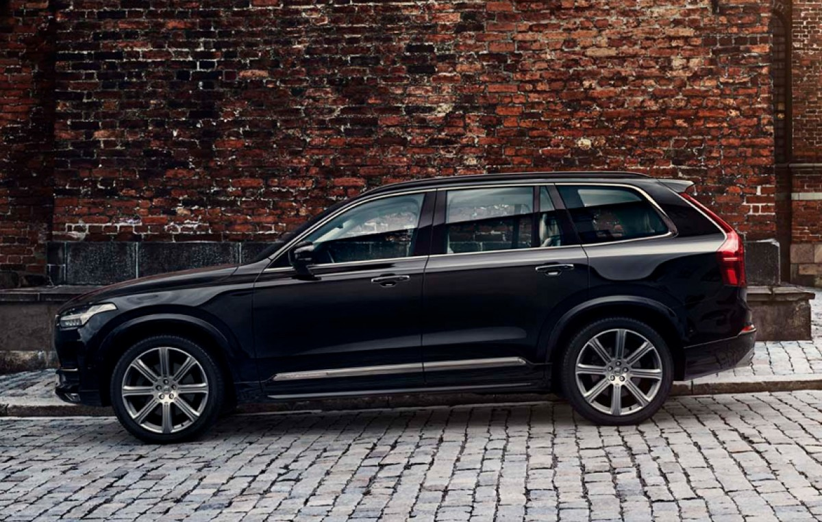 design pricing and specifications photos caradvice r volvo price images loading revealed