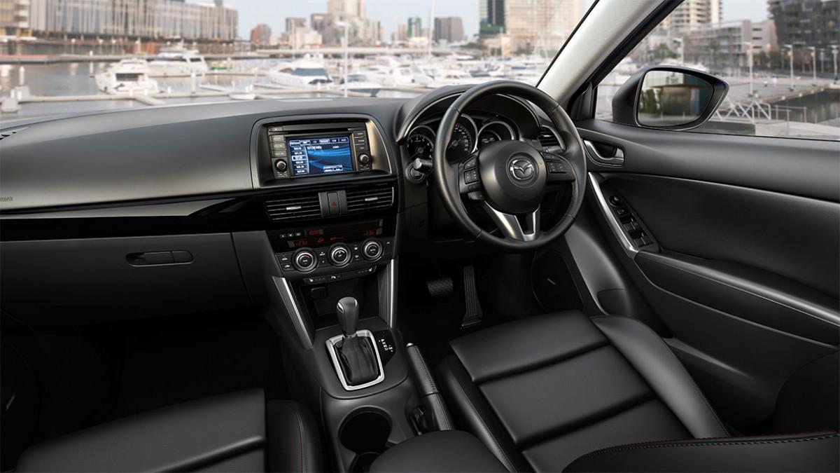 overview canada en mazda gx seat price vehicles suv cx