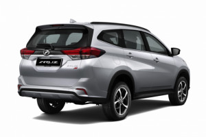 2020 all new SUV car offers in Malaysia, compare prices