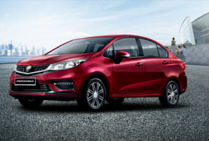 2020 Proton Saga Price, Reviews and Ratings by Car Experts