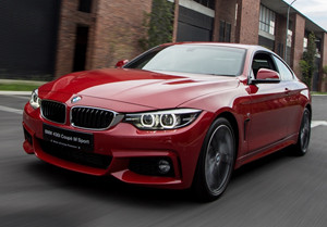 Models Prices And Latest News Of Bmw Car Manufacturer Brand