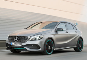 2018 Mercedes Benz A Class Price Reviews And Ratings By Car Experts